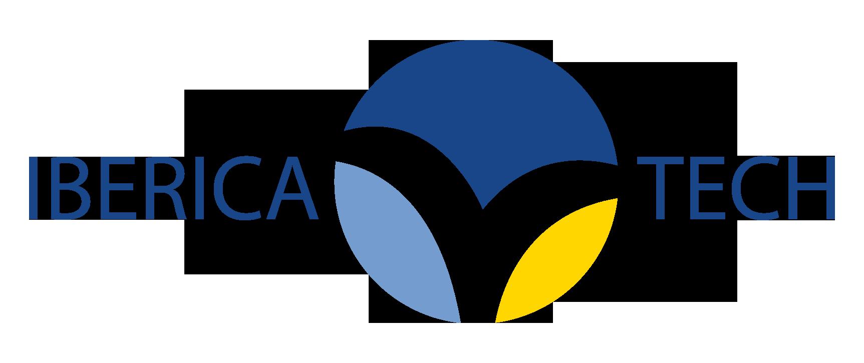 Iberica Tech